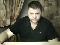 Дмитрий Воробьев, 10 декабря 1984, Саратов, id118039705