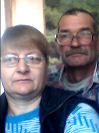 Ирина Дудук, 15 июля 1988, Дубовка, id140566554