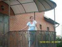 Ольга Короткова, 5 июля 1990, id144887794