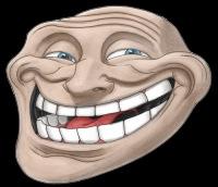 Troll Face, 9 апреля 1999, Москва, id166835541