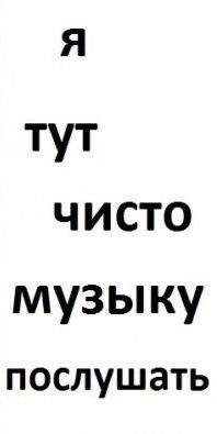 Луиза Гузаярова, 15 сентября , Самара, id41667771