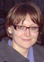 Ольга Юрьева, 25 января , Санкт-Петербург, id66833397