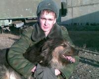 Юрий Воронов, 9 июня , Звенигово, id92541426