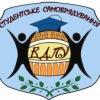 Рада студентського самоврядування ВДПУ