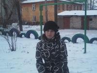 Настя Попова, 20 марта 1986, Ковров, id115986519