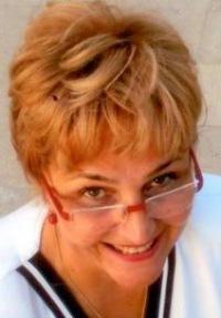 Зорица Вукчевич, 19 сентября 1992, Евпатория, id116222629