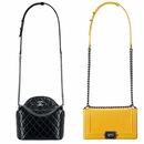 летняя коллекция сумок 2012 - Сумки.