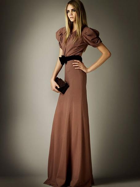 Источник: Мода на.  Fashion-lady.ru.