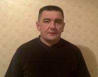 Игорь Зайцев, 28 мая 1968, id151652563