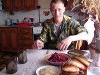Андрей Филиппов, 11 декабря 1987, Ростов-на-Дону, id46915624