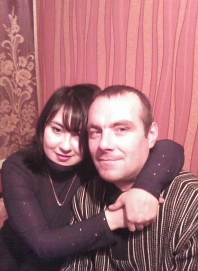 Алия Фатхутдинова, 22 февраля 1986, Грязовец, id136389553