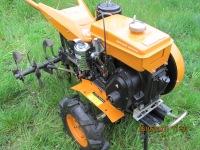Купить трактор мини
