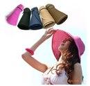 шляпа, однотонная или в полоску, несколько цветов<br>http://item.taobao.com/item.htm?id=10593457668<br>¥11<br>Все товары в данном альбоме находятся в Китае.<br>Цены указаны в Юанях, 1юань = 5р.<br>Ориентировочный срок доставки 1 месяц.