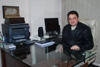 Free Man, 16 ноября , Москва, id135082698