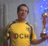 Сергей Щербаченко, 7 июля , Волчанск, id147610039