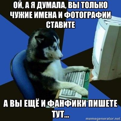 http://cs11240.userapi.com/u21697310/155701572/x_7a58f199.jpg