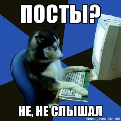 http://cs11240.userapi.com/u21697310/155701572/x_c291471f.jpg