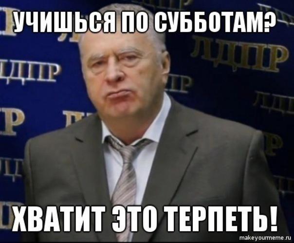 http://cs11240.vkontakte.ru/u88048307/-14/x_8801b952.jpg