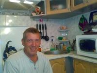 Александр Иванов, 23 декабря , Уфа, id121454573