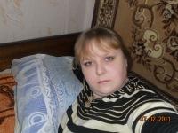 Анна Башева, 26 ноября 1987, Нижний Новгород, id129008030