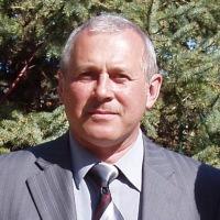 Николай Острин, 19 сентября 1959, Ростов-на-Дону, id45929422