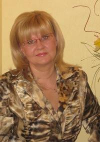 Olga Rudzite, Cēsis