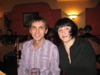 Алексей Ашмарин, 8 марта , Одесса, id64277162