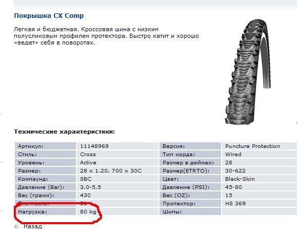 http://cs11242.vkontakte.ru/u10780463/126967199/x_71a572d4.jpg