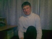 Александр Мамыкин, 30 августа 1998, Киров, id113557546