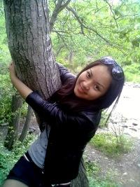 Гульнур Досмаилова, 18 марта , Терновка, id173845627