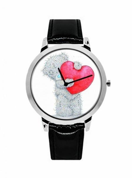брендовый часы оптом из китая - Сумки.