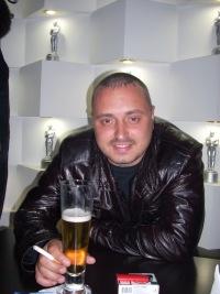 Денис Терещук, 1 октября 1981, id96313035