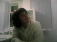 Елена Цветкова, 30 октября 1983, Сочи, id122508245