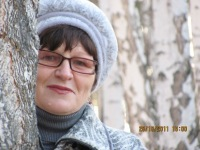 Надежда Ковалёва, 12 апреля , Озерск, id124027203