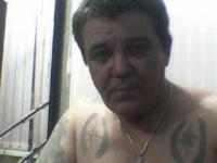 Владимир Пушников, 6 июня 1993, Гатчина, id124508691
