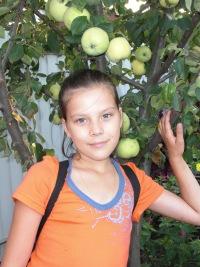 Татьяна Курушина, 24 августа 1999, Оха, id142735126