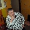 Голые Парни & Naked Guys | VK: http://vk.com/club22843759