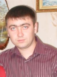 Павел Лунгу, 3 июня , Балтаси, id150355521