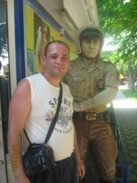 Сергей Жиленков, 5 мая 1969, Брянск, id151459085