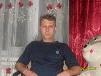 Александр Савенков, 25 октября 1978, Орел, id161642381