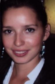 Диана Шамаева, 28 июля 1995, Тюмень, id80165942