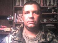 Aleksandr Volkov, 24 марта , Москва, id110524056
