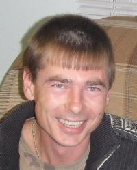Геннадий Марунов, 31 января 1993, Макеевка, id124096640