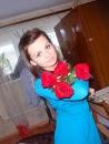 Анюта Антонь фото #11