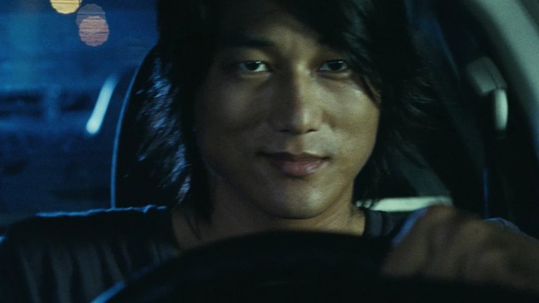 sung kang 2017sung kang фильмы, sung kang биография, sung kang 2016, sung kang wiki, sung kang 2017, sung kang height, sung kang young, sung kang инстаграм, sung kang vikipedia, sung kang instagram official, sung kang sylvester stallone movie, sung kang pearl harbor, sung kang film, sung kang garage, sung kang filme, sung kang facebook, sung kang fairlady, sung kang фильмография, sung kang личная жизнь, sung kang wife