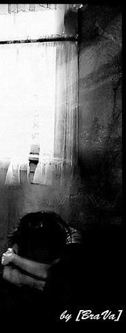 Ксения Волкова, 16 апреля 1992, Архангельск, id125229784