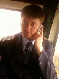 Эдуард Туголуков, 15 декабря 1999, Саянск, id152357303