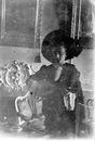 Художественно-мемориальный музей А.А.Осмеркина фото #20