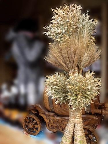 Чому ми святкуємо Новий Рік 1 січня і звідка з'явилася ялинка?