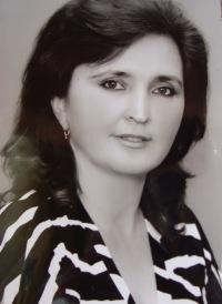 Глюся Богданова, 20 января 1994, Уфа, id95896177